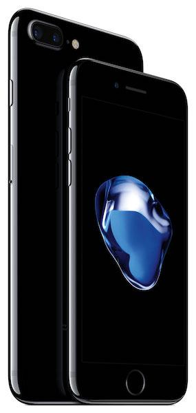 iPhone7Plus-JetBlk-34BR_iPhone7-JetBlk-34L_PR-PRINT