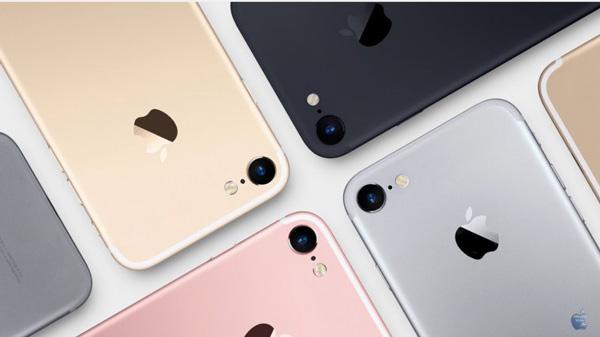 ลือกระหน่ำ!! iPhone 7 และ iPhone 7 Plus เตรียมวางจำหน่ายในไทย  21 ตุลาคมนี้
