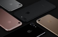 apple เปิดตัว iPhone 7 และ iPhone 7 Plus อย่างเป็นทางการ บอกได้คำเดียว สุดยอดสมาร์ทโฟน!!