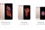 Samsung เปิดตัว Galaxy Folder 2 สมาร์โฟนฝาพับรุ่นใหม่ รองรับ 4G ,RAM 2GB พร้อมกล้องหน้า 5 ล้านพิกเซล