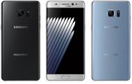 ซัมซุง ประเทศไทย ย้ำชัด!! ส่งคืน Galaxy Note 7 ล็อตเก่าทั้งหมด พร้อมประกาศ เครื่องล๊อตใหม่ ผลิตใหม่ทั้งหมด