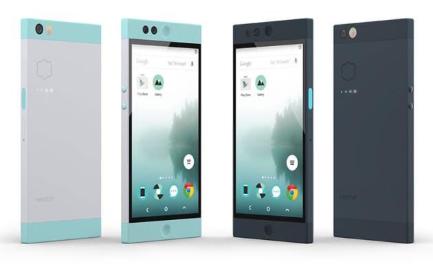 Nextbit-Robin-Smartphone-630x400