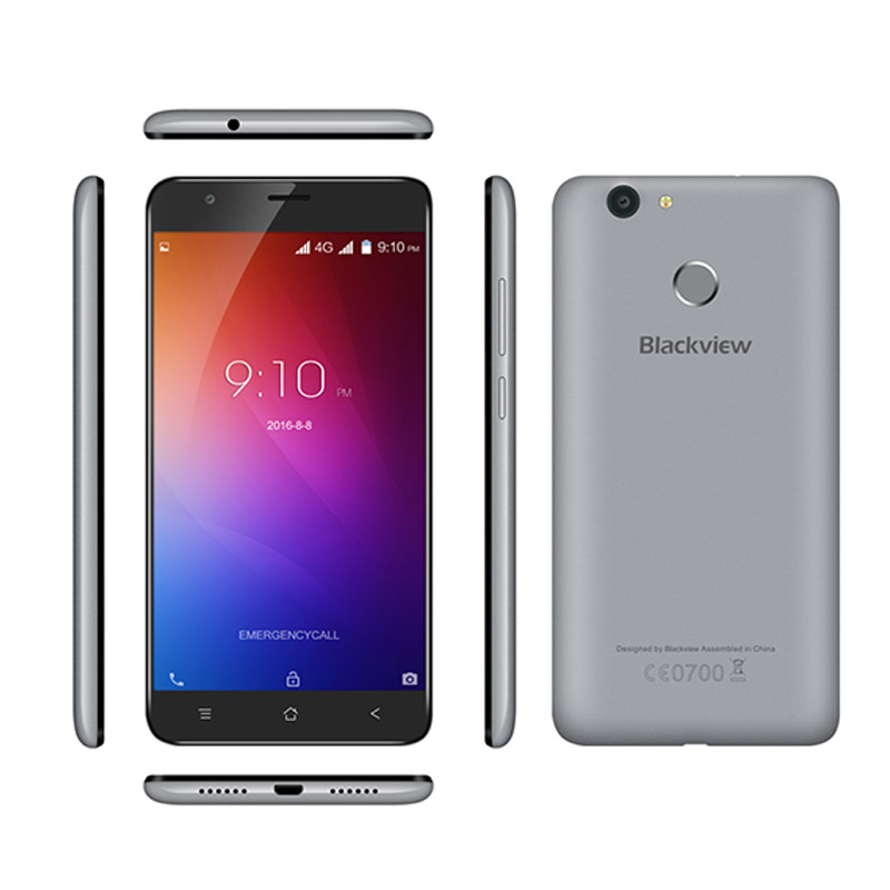 Original-Blackview-E7-Smartphone-5-5-android-6-0-MTK6737-Quad-Core-RAM-1GB-ROM-16GB