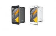 i-mobile I-Style 712 สมาร์ทโฟนหน้าจอใหญ่ 5 นิ้ว รองรับการใช้งานครบครัน ในราคาเพียง 2,790 บาท