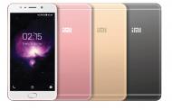 iMI Vin 2 Premium สมาร์ทโฟนสเปคดี หน้าจอ 5 นิ้วความละเอียด HD กล้องหลัง 8 ล้านพิกเซล พร้อมกล้องหน้าเซลฟี่ 5 ล้านพิกเซล ในราคาเพียง 2,990 บาท!!