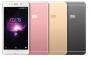 Sharp เปิดตัว Aquos Xx3 mini สมาร์ทโฟนรุ่นเล็กสเปคดี หน้าจอ 4.7 นิ้ว กล้องหลัง 21 ล้านพิกเซล พร้อมแรม 3GB