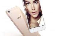 Vivo Y55L สมาร์ทโฟนใหม่ล่าสุดบนหน้าจอ 5.2 นิ้ว พร้อมแรม 2GB กล้องหลัง 8 ล้านพิกเซล และแบตเตอรี่ 2,650mAh
