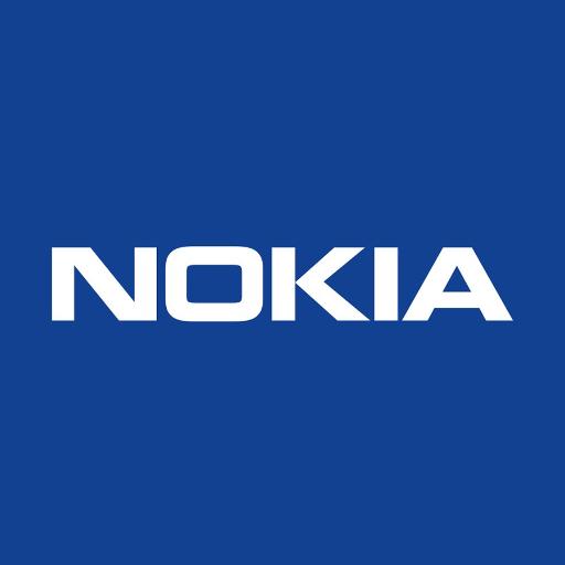 หลุดสเปค Nokia D1C มาพร้อม RAM 3GB ระบบปฎิบัตการ Android 7.0 จริงหรือไม่!