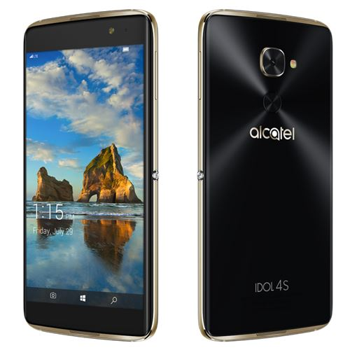 Alcatel_IDOL_4S_2