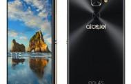 Alcatel Idol 4S สมาร์ทโฟนสเปคแรงพร้อมฟีเจอร์เด็ด ที่สามารถเชื่อมต่อกับจอภาพ คีย์บอร์ด เม้าส์ ใช้งานในรูปแบบคอมพิวเตอร์ได้