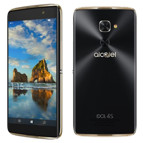 Alcatel_IDOL_4S_5