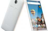 เปิดตัว General Mobile GM 5 สมาร์ทโฟนหน้าจอ 5 นิ้ว ความละเอียด HD, แรม 2GB, กล้องหลัง 13 ล้านพิกเซล และแบตเตอรี่ 2,500mAh