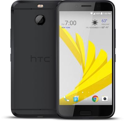 HTC_Bolt_10_1
