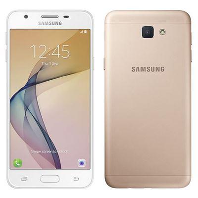 ซัมซุง เปิดตัว Galaxy J5 Prime สมาร์ทโฟนน้องใหม่ ดีไซน์งาม สเปคดี หน้าจอ HD ขนาด 5 นิ้ว กล้องหลัง 13 ล้านพิกเซล ในราคาเพียง 7,900 บาท