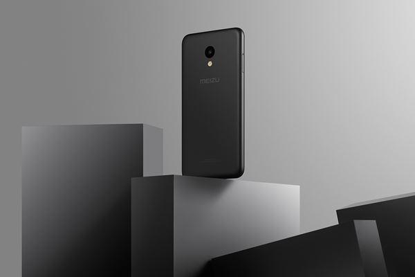 เปิดตัว Meizu M5 สมาร์ทโฟน หน้าจอ 5.2 นิ้ว,กล้องหลัง 13 ล้านพิกเซล,แรมสูงสุด 3GB ราคาเริ่มเต้นเพียง 3,600 บาท
