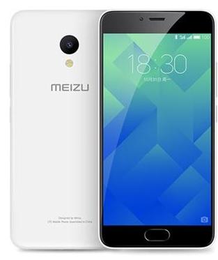 Meizu_m5_2