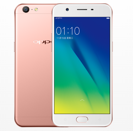 oppo a57_1