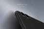 ปิดตำนาน!! BlackBerry ขายต่อกิจการให้บริษัทใหญ่ในจีน TCL เรียบร้อยแล้ว