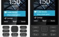 เปิดตัว Nokia 150 และ Nokia 150 Dual SIM มือถือรุ่นปุ่มกดจากโนเกีย ในราคาไม่ถึงพันบาท!!