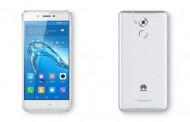 Huawei เปิดตตัว Huawei Enjoy 6s สมาร์ทโฟนรุ่นใหม่ ราคาสบายกระเป๋าแต่มาพร้อม หน้าจอ 5 นิ้ว, กล้อง 13 ล้าน, รองรับระบบสแกนลายนิ้วมือ