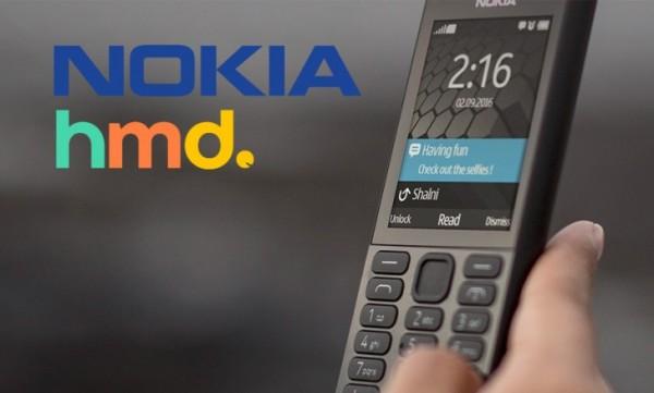 บริษัท HMD Global Oy คว้าสิทธิ์ผลิตสมาร์ทโฟนภายใต้ชื่อ Nokia พร้อมยืนยันปีหน้ามาแน่!!