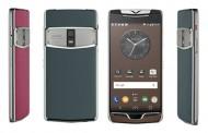 เปิดตัวสมาร์ทโฟนสุดหรู Vertu Constellation มาพร้อมสเปคและดีไซน์ระดับพรีเมี่ยม!!