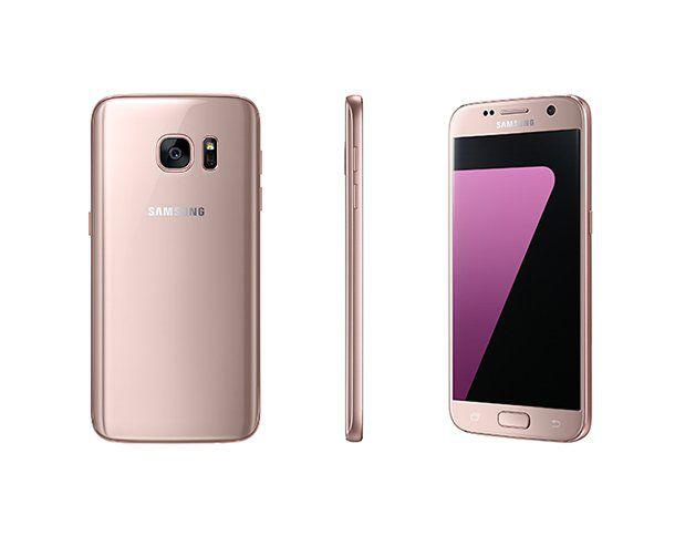 132415.227065-Samsung-Galaxy-S7-Ouro-Rosa