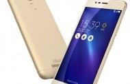 วางจำหน่าย ASUS ZenFone 3 Max ในไทยอย่างเป็นทางการ มาพร้อมสเปคแรงในราคา 7,990 บาท
