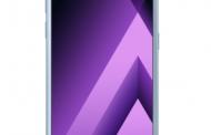 ได้ฤกษ์เปิดตัว  Samsung Galaxy A  Series 2017 อย่างเป็นทางการ พร้อมสเปคที่จัดเต็มกว่าเดิม
