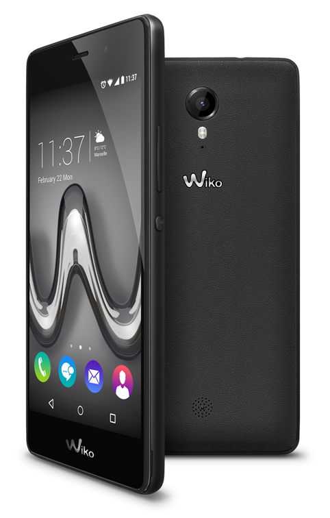 moviles-de-r-wiko-tommy-int