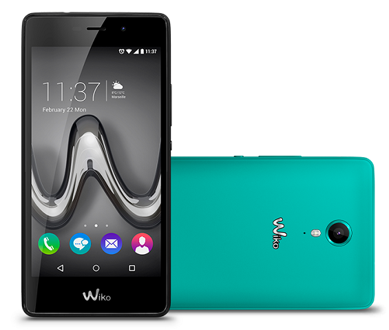 wiko-tommy-intro