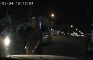 [คลิป] คดีพลิกวิศวกรเดือดยิงวัยรุ่นโจ๋17ดับคลิปอีกกล้องติดรถยนต์ฝ่ายวิศวกร
