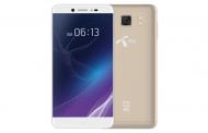 dtac Phone T2 สมาร์ทโฟนหน้าจอ 5.3 นิ้ว, กล้องหน้า 8 ล้านพิกเซล รูรับแสง  f2.0  พร้อมระบบ Beauty mode   ราคาเพียง 1,990 บาท
