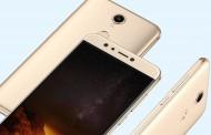 เปิดตัว NOVA Phone SuperD D1 สมาร์ทโฟน 3 มิติรุ่นแรกของโลก