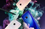 เปิดตัว HTC U Ultra และ HTC U Play สมาร์ทโฟนหน้าจอใหญ่ ดีไซน์กระจก+โลหะ พร้อสีสันโดดเด่น