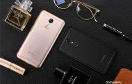 เปิดตัว 360 N5 สมาร์ทโฟนหน้าจอ Full HD 5.5 นิ้ว แรม 6GB ในราคาย่อมเยาว์