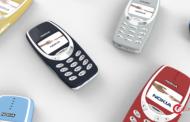 เผยวิดีโอคอนเซปต์ Nokia 3310 เวอร์ชั่นใหม่ ดีไซน์เหมือนเดิมเพิ่มเติมคือสเปค!