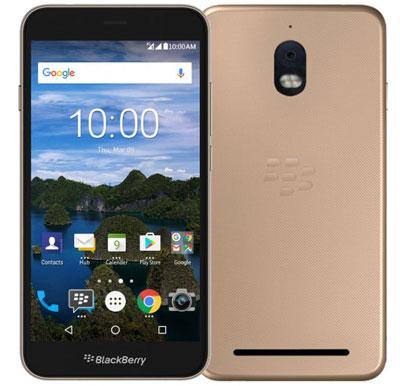 เปิดตัว BlackBerry Aurora สมาร์ทโฟน หน้าจอ 5.5 นิ้ว รองรับ 4G แรม 4GB พร้อมกล้อง 13 ล้านพิกเซล
