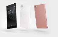 เปิดตัว Sony Xperia L1 สมาร์ทโฟนหน้าจอ 5.5 นิ้ว ความละเอียด HD แรม 2GB  พร้อมกล้องหลัง 13 ล้านพิกเซล