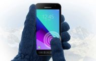 เปิดตัวตัวสมาร์ทโฟนสายพันธ์อึดรุ่นใหม่ Samsung Galaxy Xcover 4 ชูจุดเด่นกันน้ำลึก 1.5 เมตร