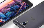 เปิดตัว BLU R1 Plus สมาร์ทโฟนหน้าจอใหญ 5.5 นิ้ว กล้องหลังความละเอียด 13 ล้านพิกเซล ชิปเซ็ต MediaTek MT6737 quad-core 1.3GHz เริ่มต้นราคาเพียง 4,xxx บาท