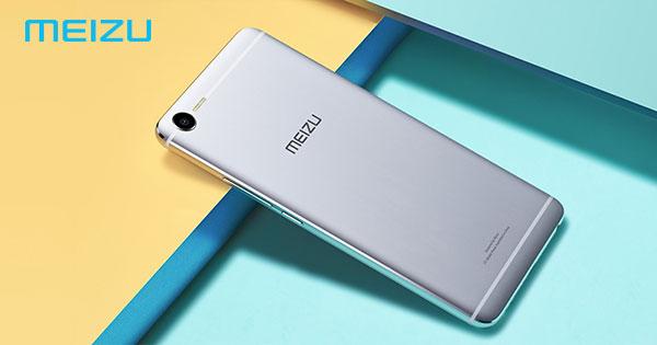 เปิดตัว Meizu E2 สมาร์ทโหนหน้าจอใหญ่ กล้องหลัง 13 MP พร้อมแฟลช 4 ดวง ราคาเริ่มต้นที่ 6,xxx นิดๆ