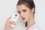 i-mobile Y1 สมาร์ทโฟนรรุ่นใหม่ หน้าจอ HD 5.5 นิ้ว กล้อง 8 ล้านพิกเซล ในราคาเพียง 3,490 บาท