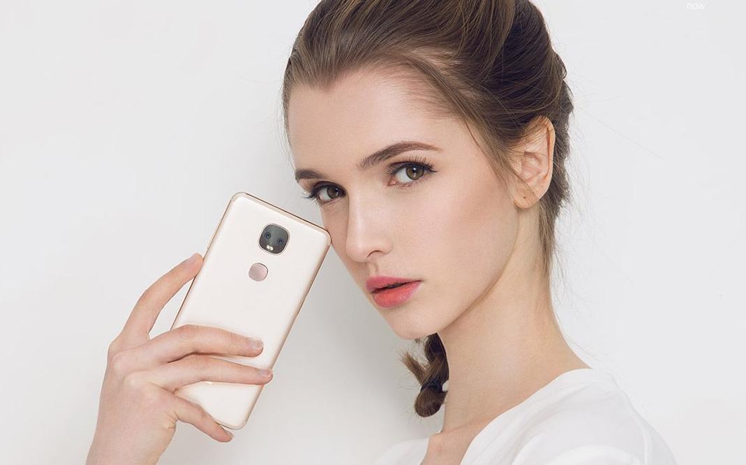 LeEco เปิดตัว Le Pro 3 AI Edition  สมาร์ทโฟนกล้องหลังคู่ 13+13 ล้านพิกเซล รองรับการบันทึกวีดีโอ 4K บนหน้าจอใหญ่ 5.5 นิ้ว