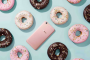 SONY Xperia XZ Premium ประกาศเปิดตัวสีใหม่ Bronze Pink ให้ความรูสึกที่อบอุ่นและหรูหรา