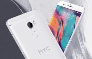 HTC One X10 สเปคระดับกลางแต่ชูจุดเด่นที่มาพร้อมแบตเตอรี่ใช้งานได้นาน 2 วัน! บนหน้าจอใหญ่ 5.5 นิ้ว ความละเอียด Full HD ,  RAM 3GB