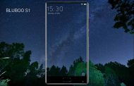 เปิดตัว  Bluboo S1 สมาร์ทโฟนหน้าจอไร้ขอบ  แรม 6GB กล้องหลังคู่ ราคาเริ่มต้นเพียง  5,000 บาท