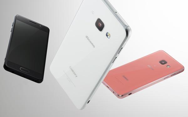 เปิดตัว Samsung Galaxy Feel  สมาร์ทโฟนรุ่นใหม่ไซส์เล็ก หน้าจอ 4.7 นิ้ว แรม 3GB กล้องหลังความละเอียด 16 ล้าน