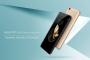 Honor 9 สมาร์ทโฟนรุ่นใหม่ที่มาพร้อมกล้องหลังคู่ ดีไซน์สวย สเปคแรง ราคาหมื่นต้นๆ