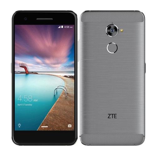 เปิดตัว ZTE V870 สมาร์ทโฟนรุ่นล่าสุดแรม 4GB กล้องหลัง 16 ล้าน แบตเตอรี่ 3,000mAh